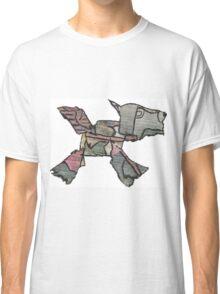 015 Classic T-Shirt