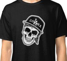 La Coka Nostra Classic T-Shirt