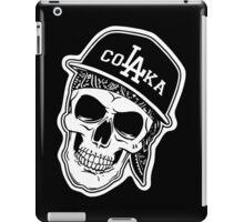 La Coka Nostra iPad Case/Skin