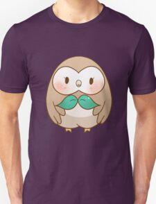 Rowlett T-Shirt