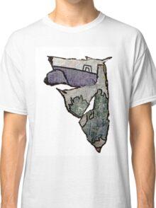 020 Classic T-Shirt