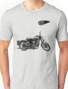 Royal Enfield - Classic 500 Unisex T-Shirt