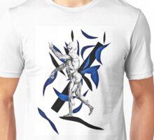 Icarus, Icarus. . . Unisex T-Shirt
