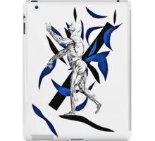 Icarus, Icarus. . . iPad Case/Skin