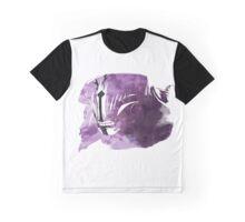 void Graphic T-Shirt