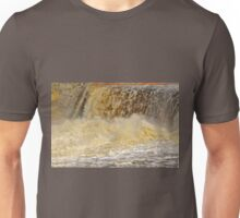 overflow Unisex T-Shirt