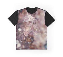 Dazzle Graphic T-Shirt