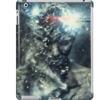 A Bullet Named Christ iPad Case/Skin