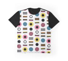 It Takes Allsorts Graphic T-Shirt