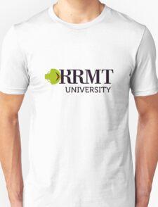KRMT University T-Shirt