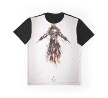 Assassin's Creed Graphic T-Shirt