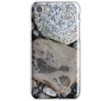 Happy Feet iPhone Case/Skin