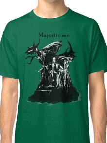 Majestic Thranduil Classic T-Shirt
