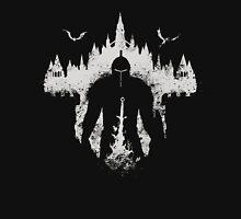 Dark Soul Unisex T-Shirt