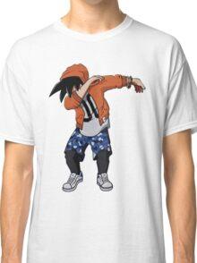 DabGoku Classic T-Shirt