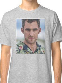 lil kev Classic T-Shirt