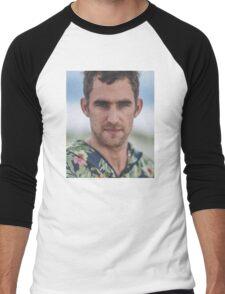 lil kev Men's Baseball ¾ T-Shirt