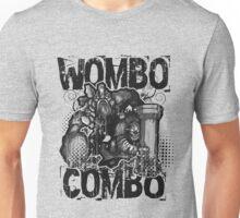 Wombo Combo Unisex T-Shirt