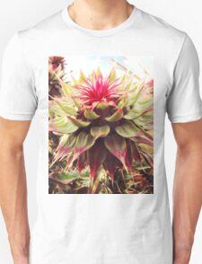Star Flower T-Shirt