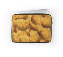 Chicken nuggets Laptop Sleeve