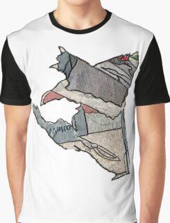 025 Graphic T-Shirt
