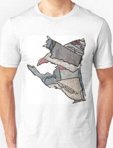 025 Unisex T-Shirt