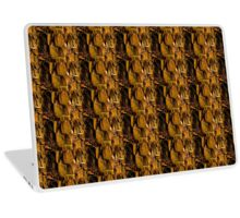 Rocks Laptop Skin
