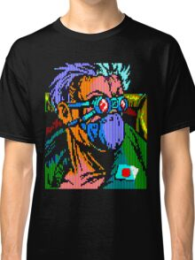 The Screamer Classic T-Shirt