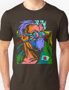 The Screamer Unisex T-Shirt