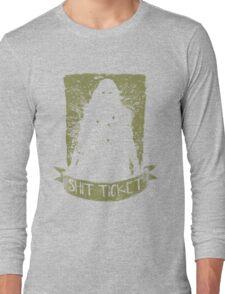 Revenant Long Sleeve T-Shirt