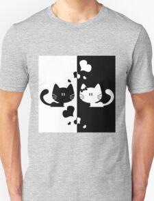 Cute kittens T-Shirt