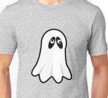 Halloween devil Unisex T-Shirt