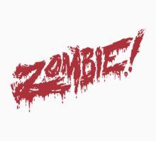 flatbush zombies Baby Tee