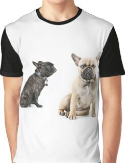 Good Friends Really Graphic T-Shirt