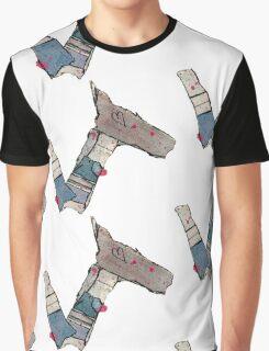 030 Graphic T-Shirt