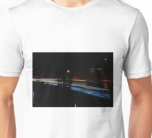 Freeway Light Unisex T-Shirt