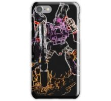 Tarn iPhone Case/Skin