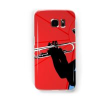 Taps 2015 Samsung Galaxy Case/Skin