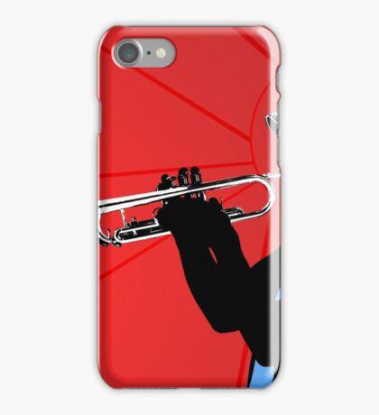 Taps 2015 iPhone Case/Skin
