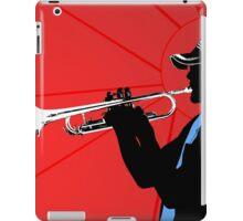 Taps 2015 iPad Case/Skin