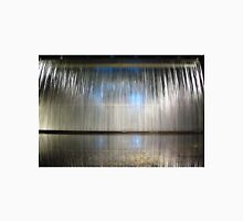 Waterfall and Reflection ~ Guinness Brewery T-Shirt