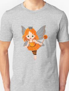 Cute cartoon fairy T-Shirt