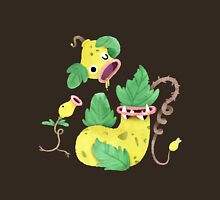 Bellsprout Weepinbell Victreebell Unisex T-Shirt