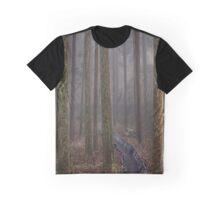 Culvert Graphic T-Shirt