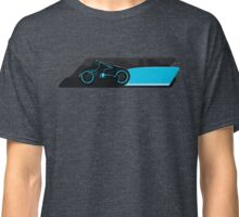 Light Rider Classic T-Shirt