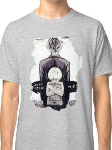 Tokyo Ghoul Classic T-Shirt