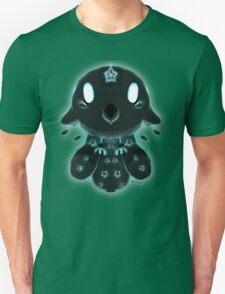 Flying glow Unisex T-Shirt
