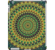 Mandala 042 iPad Case/Skin