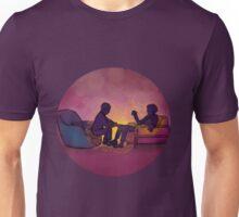 Impulses Unisex T-Shirt