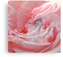 I'M YOUR ANGEL- Art + 44  Products Design  Canvas Print